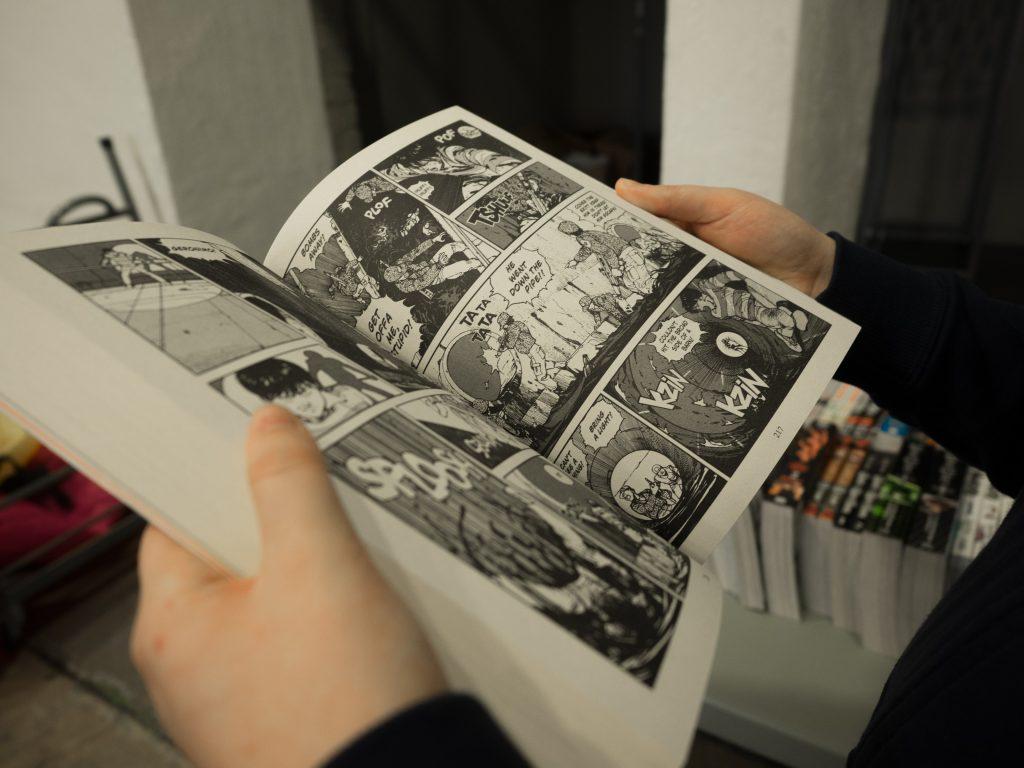 como dibujar manga,historia del manga,salones del manga,anime.com,merchandising anime,productos anime,anime,manga,dibujar manga,manga para principiantes,foto manga,series manga,series manga más populares,géneros del manga,dibujar manga,géneros anime,personajes manga,personajes anime,series anime,series manga,