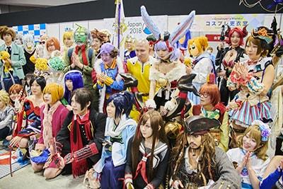 cosplay,anime,series,manga,películas,disfraces,salones,festivales,convenciones,cultura,friki,otaku,japón,tazas,tazones,merchandising,ferias,eventos,mejores,salones del manga,anime.com,series anime,cosplay anime,desfile cosplayer,cosplay en Japón,cosplayers japoneses,salones manga 2020,