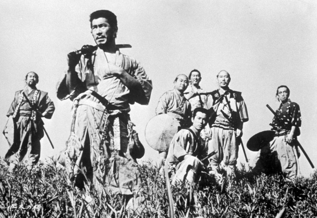 ninjas,ronin,samurais,historias,cultura,japón,mitos,leyendas,armas,tazas,anime,series,películas,cine,guerreros,mercenarios,cosplay,disfraces,katana,espada,maestros,disfraz,7,akira,kurosawa
