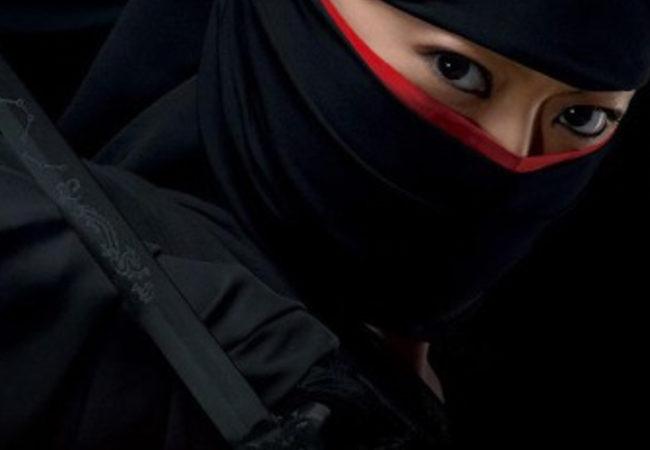 ninjas,ronin,samurais,historias,cultura,japón,mitos,leyendas,armas,tazas,anime,series,películas,cine,guerreros,mercenarios,cosplay,disfraces,katana,espada,maestros,disfraz,mujer