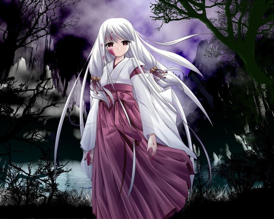 géneros,anime,manga,series,tazas,tazones,descripción,películas,cultura,otaku,friki,japón,salones,festivales,convenciones,imagen,dibujos,formatos,OVA