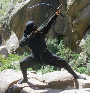 ninjas,ronin,samurais,historias,cultura,japón,mitos,leyendas,armas,tazas,anime,series,películas,cine,guerreros,mercenarios,cosplay,disfraces,katana,espada,maestros,disfraz,arco,flechas,entrenamiento