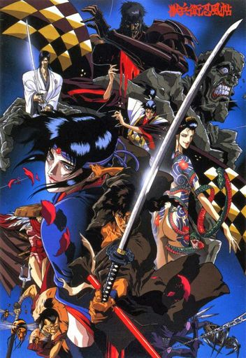 películas,anime,series,manga,cosplay,salones,convenciones,festivales,disfraces,cultura,otaku,friki,tazas,tazones,merchandising,cine,taquillera,recaudación,japón,dibujos,ninja,scroll,edo,género,fantasía,katanas,samurais