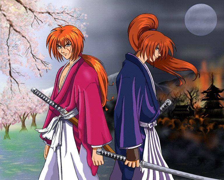historia,samurais,japón,períodos,guerreros,militares,antiguo,eras,emperador,shogunato,meiji,cultura,series,anime,manga,películas,tazas,mitos,descripción,leyenda,código,bushido,honor,sacrificio,lealtad,señor,feudal