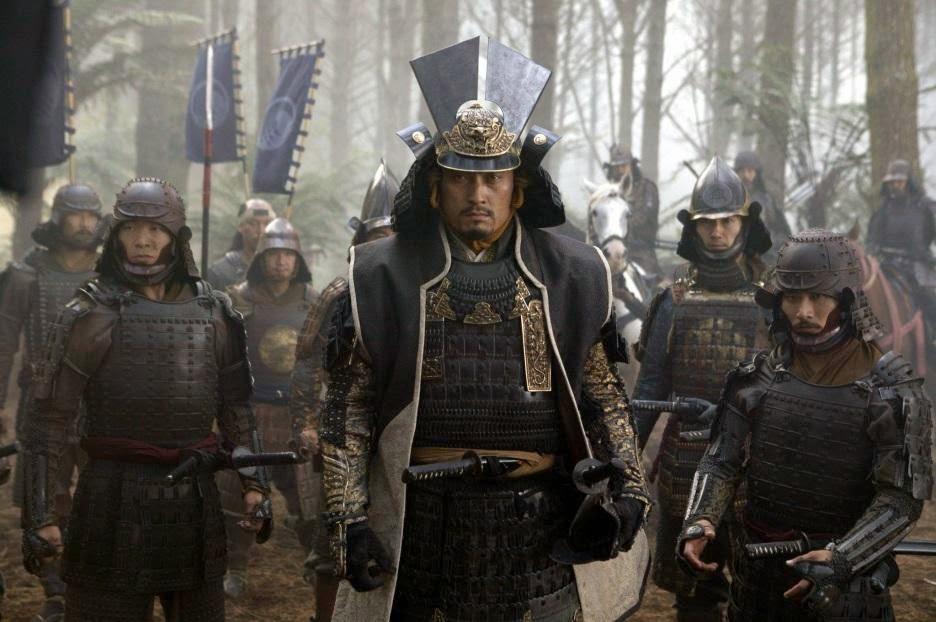 historia,samurais,japón,períodos,guerreros,militares,antiguo,eras,emperador,shogunato,meiji,cultura,series,anime,manga,películas,tazas,mitos,descripción,leyenda,código,bushido,guerra,clanes,honor,sacrificio,lealtad,señor,feudal,katanas